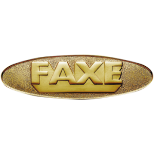 Faxe floor care