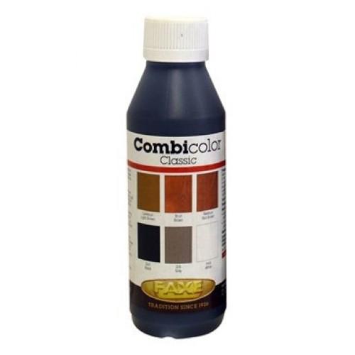 Faxe Combicolor Palisander Rosewood 0.25L E11245 029807350025 (DC)