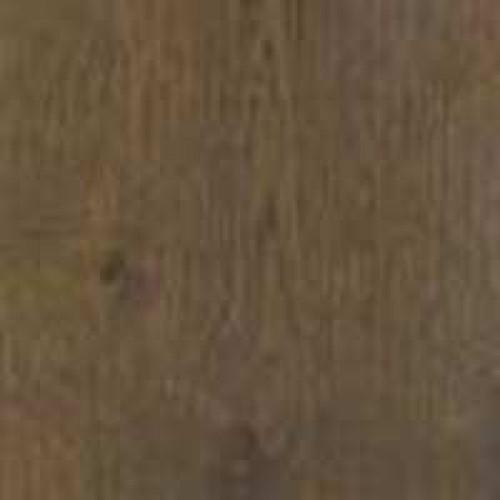 Woca Colour Oil Brazil Brown 102 25ml sample sachet (DC) 530200SA