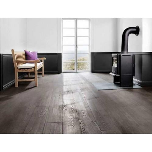 Woca Colour Oil Black 120 2.5L 532025A1 (DC)