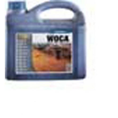 Woca Colour Oil Rhode Brown 106 1L 530600A  (DC)