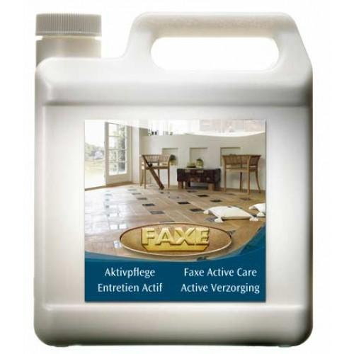 Faxe Active Care Natural  1L E10151 028007300100GB (DC)