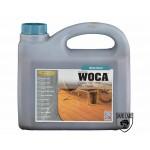 Woca Colour Oil Antique 349 2.5L 532325A  (DC)