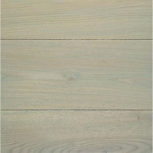 Ciranova AquaPad Almond 6478 28027 5ltr (CI)