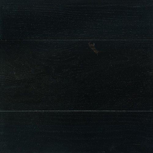 Ciranova AquaPad Black 6464 28004 5ltr (CI)