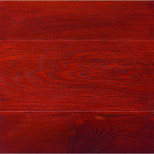 Ciranova AquaPad Cherry 6468 26167 5ltr (CI)