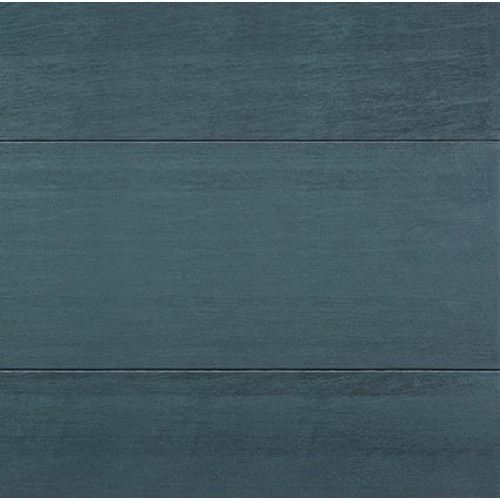 Ciranova AquaPad Dark Grey 6659 28065 5ltr (CI)