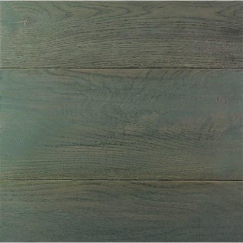 Ciranova AquaPad Light Grey 6657 28061 5ltr (CI)