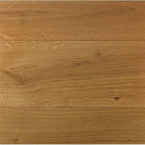 Ciranova AquaPad Light Oak 6466 28008 5ltr (CI)