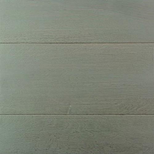 Ciranova AquaPad Mid Grey 6658 28063 5ltr (CI)