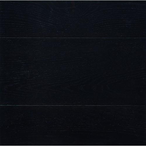 Ciranova AquaPad Wenge 6470 28020 5ltr (CI)