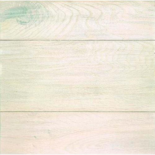 Ciranova AquaPad White 6363 28002 5ltr (CI)