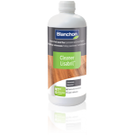 Blanchon CLEANER LISABRIL 10 ltr (two 5 ltr cans) 05400316 (BL).