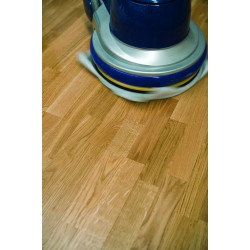 DC019 kit (d). Woca Master Floor Natural floor kit, Work with buffing machine. 71 to 95m2 .   (DC)