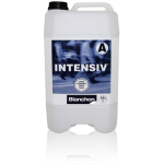 Blanchon INTENSIV® (including hardener) 15 ltr (three 5 ltr cans) Bare Timber 05220204 (BL).