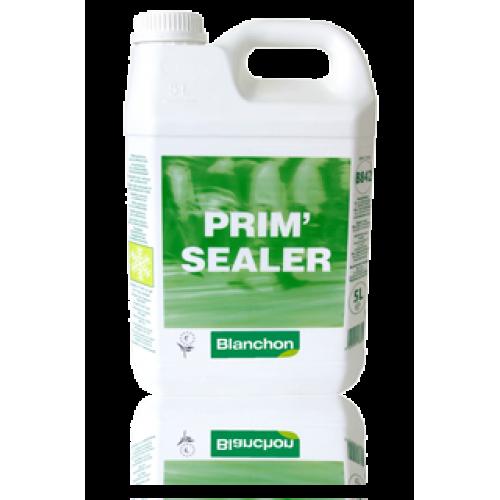 Blanchon PRIM'SEALER 10 ltr (two 5 ltr cans) 05136017 (BL)