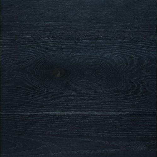 Ciranova Reactive Stain Black  5396 26202 5ltr (CI)