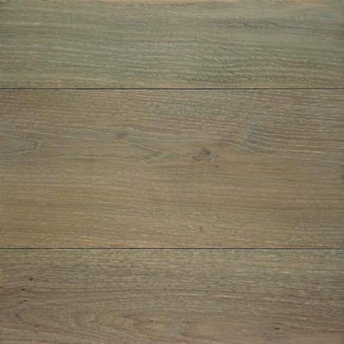 Ciranova Reactive Stain Old Grey 2353 81407 5ltr (CI)