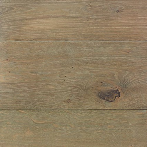 Ciranova Reactive Stain Smoked Oak 1971 81401 5ltr (CI)