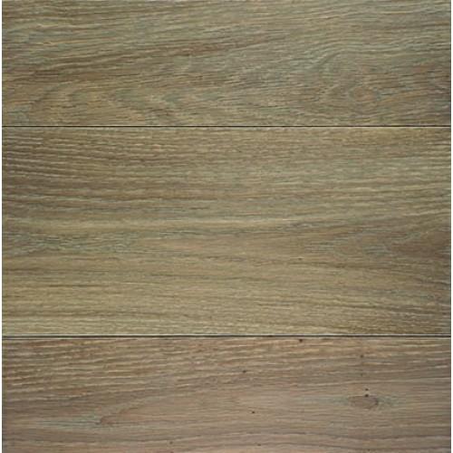 Ciranova Reactive Stain Stripped Oak 2243 81405 5ltr (CI)
