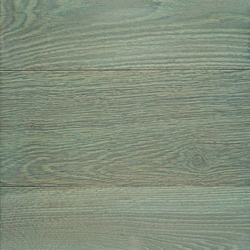 Ciranova Reactive Stain Weathered Oak 2265 81400 5ltr (CI)